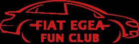 Fiat Egea Türkiye Forumu